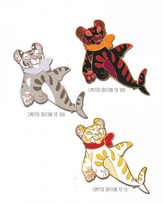 toygershark-mix-enamel-pins