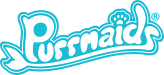 Purrmaids®